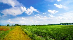 Rząd zajmie się o projektem noweli ustawy o ziemi