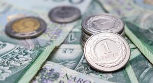 Prezydent podpisał ustawę wprowadzającą instrumenty finansowe w PROW