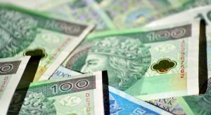 KRIR o kredytach z dopłatą ARiMR