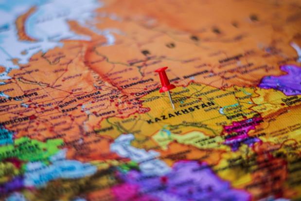 PAIH: Polscy producenci sprzętu rolniczego mają szansę wejść na rynek kazachstański