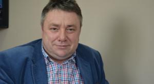 Prezes Fruit-Group: Nie odrobiliśmy lekcji z rosyjskiego embarga! (wywiad)