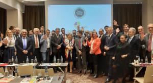 Stowarzyszenie FruitVegetablesEUROPE (EUCOFEL): Musimy być zjednoczeni, aby być silniejsi!