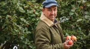 KRIR wnioskuje o zmianę zasad zatrudniania pracownika jako pomocnika rolnika