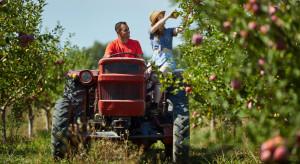 Młodzi rolnicy i spółdzielnie rolnicze to przyszłość sektora rolno-spożywczego