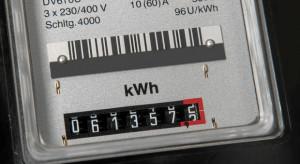 Emilewicz: Projekt rozporządzenia do ustawy o cenach prądu nie jest ostateczny