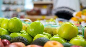 Ekspert o rynku Chin: Europejscy eksporterzy owoców nadal mają wiele niewykorzystanych możliwości