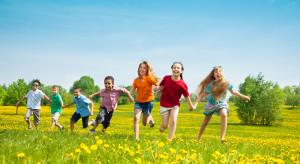 KRUS zorganizuje turnusy rehabilitacyjne dla dzieci rolników w 2019 roku