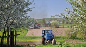 Kończy się nabór wniosków na restrukturyzację małych gospodarstw