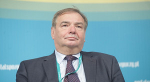 Kowalski, dyrektor IERiGŻ: duży polski eksport niewiele znaczy dla Wlk. Brytanii