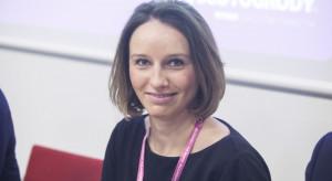 Paulina Kopeć, Unia Owocowa: Żaden kraj europejski nie życzy nam dobrze