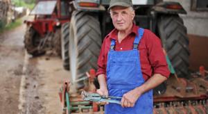 KRUS: Praca w rolnictwie jest coraz bezpieczniejsza