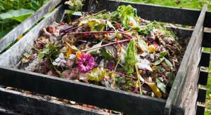 Minister środowiska: odpady bio to cenny surowiec