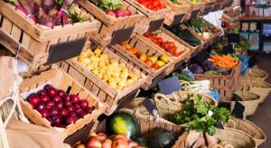 Polska zadowolona ws. likwidacji podwójnych standardów dot. żywności