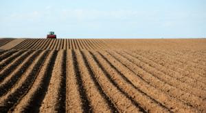 Samorząd woj. dolnośląskiego przekaże 18 mln zł na ochronę gruntów rolnych