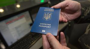 Powiat rawski: Nielegalnie pracujący Ukraińcy zatrzymani w gospodarstwie rolnym