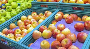 Premier Morawiecki: sadownicy chcą polskich produktów w sklepach