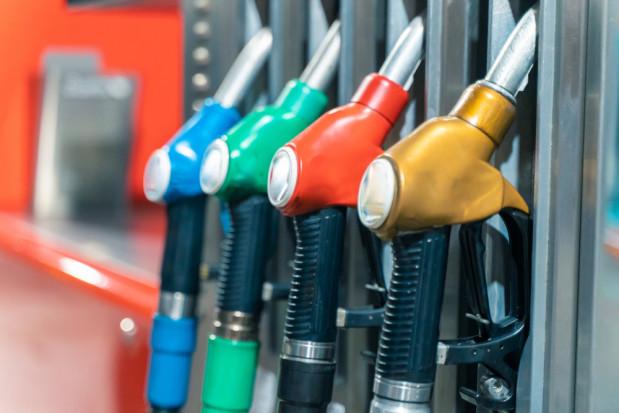Analitycy: ceny benzyny najwyższe od października