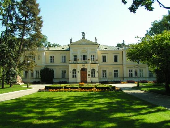 SGGW zajęła 27 miejsce wśród uczelni rolniczych na świecie