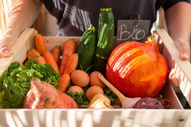 Dania przeznaczy dodatkowe fundusze na rolnictwo ekologiczne