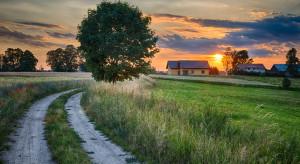 Rolnicze OPZZ: najważniejsze dla wsi jest oddłużenie gospodarstw