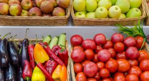 IJHARS: Zmiana przepisów w zakresie jakości handlowej świeżych owoców i warzyw