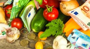Ardanowski: są pieniądze na dodatkowe dopłaty do rolników jeszcze w tym budżecie UE