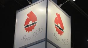 Fabryka Ursusa w Lublinie do końca roku zostanie zamknięta