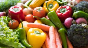 Unijny rekord w handlu towarami rolno-spożywczymi na początku 2019 r.