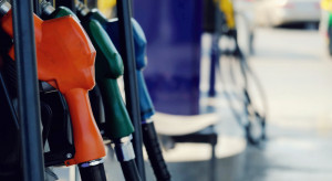 Analitycy: w przedświąteczny tydzień możliwy dalszy wzrost cen paliw