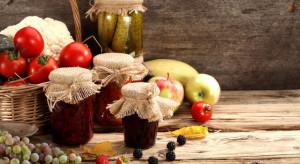 Wicemarszałek Senatu: kupując żywność u rolników napędzamy rozwój lokalnej gospodarki