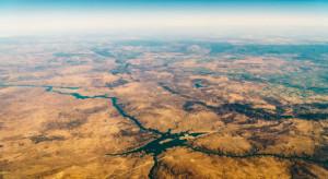 Klimatolog: Zmiany klimatu zwiększają zagrożenie dla zdrowia ludzi (wideo)