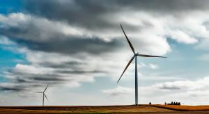 Raport: W 2018 roku na energetykę wiatrową w UE przeznaczono 27 mld euro