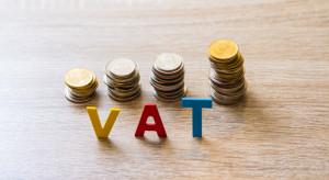 Ministerstwo Finansów nieugięte ws. zwrotu VAT-u od wycofywanych owoców
