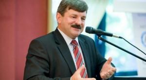 Kalinowski: PSL za definicją aktywnego rolnika i nową formułą rozwoju energetyki odnawialnej