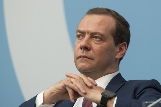 Rosja: Rząd zadowolony z rozwoju eksportu produktów rolnych