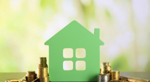 ARiMR: Od 31 maja wnioski na restrukturyzacje małych gospodarstw