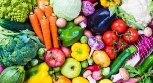 UOKiK apeluje do sieci o zagwarantowanie polskim rolnikom uczciwe ceny za ich produkty