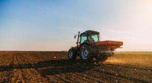 ARiMR udostępni rolnikom informacje związane z przygotowaniem planów nawożenia azotem