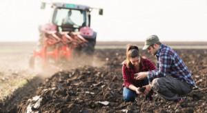 ARiMR: wyższa premia dla młodych rolników, nabór od końca maja
