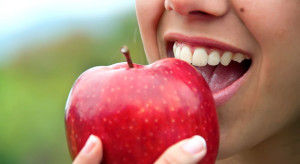 Piechociński: W walce o wolność kultury wykorzystajmy polskie jabłka, nie banany
