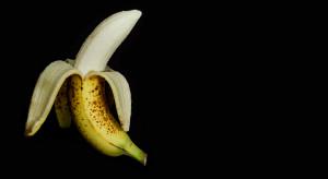 """""""Brzydkie owoce"""" coraz popularniejsze. To walka z marnotrawstwem"""