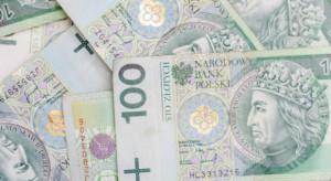 KZGPOiW kwestionuje rzetelność analizy UOKiK dot. zysków producentów owoców