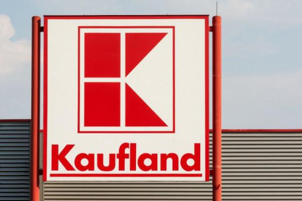 Ziemniaki z niższą zawartością węglowodanów w niemieckiej sieci Kaufland