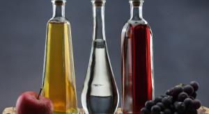 Rynek ekologicznych win owocowych i cydrów ma się rozwijać w Polsce