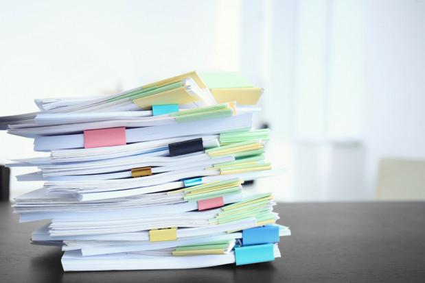 Dłuższy termin na złożenie wniosku o dopłaty bezpośrednie w ARiMR