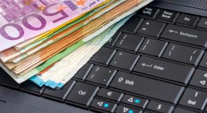 ARiMR: rolnicy złożyli ponad 600 tys. e-wniosków o dopłaty
