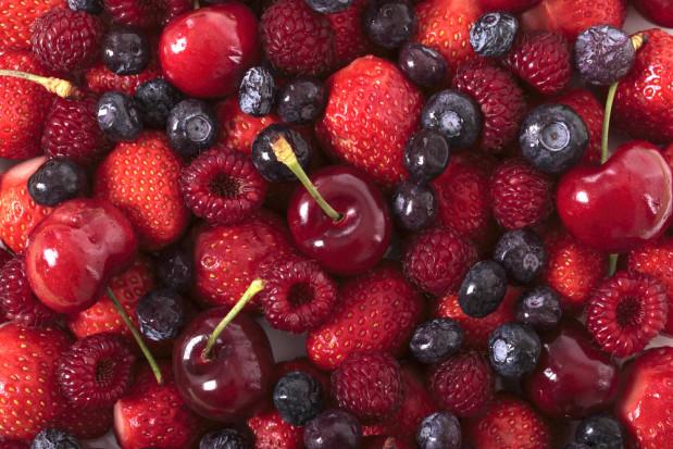 Sytuacja na rynku owoców i warzyw do przetwórstwa – czego można spodziewać się w sezonie 2019?