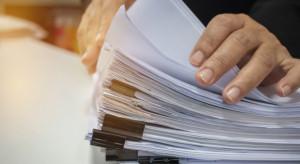 ARiMR: trwa nabór wniosków o dopłaty z tytułu zużytego materiału siewnego