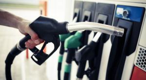 Ceny paliw wyhamowały. Najbliższe dni powinny przynieść stabilizację