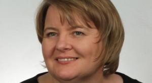 Barbara Groele, KUPS: w tym roku nie będzie klęski nieurodzaju owoców